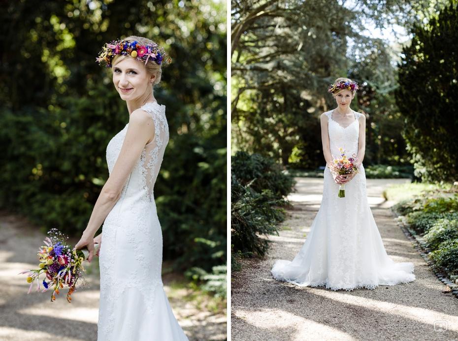 bruidsfotograaf-rotterdam-abel-rhoon-13