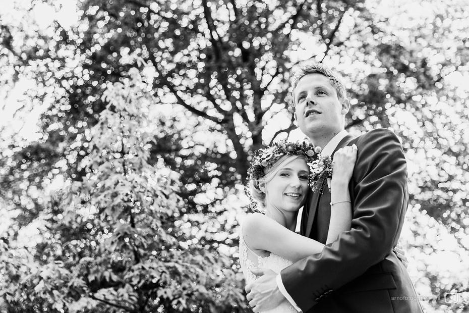 bruidsfotograaf-rotterdam-abel-rhoon-14