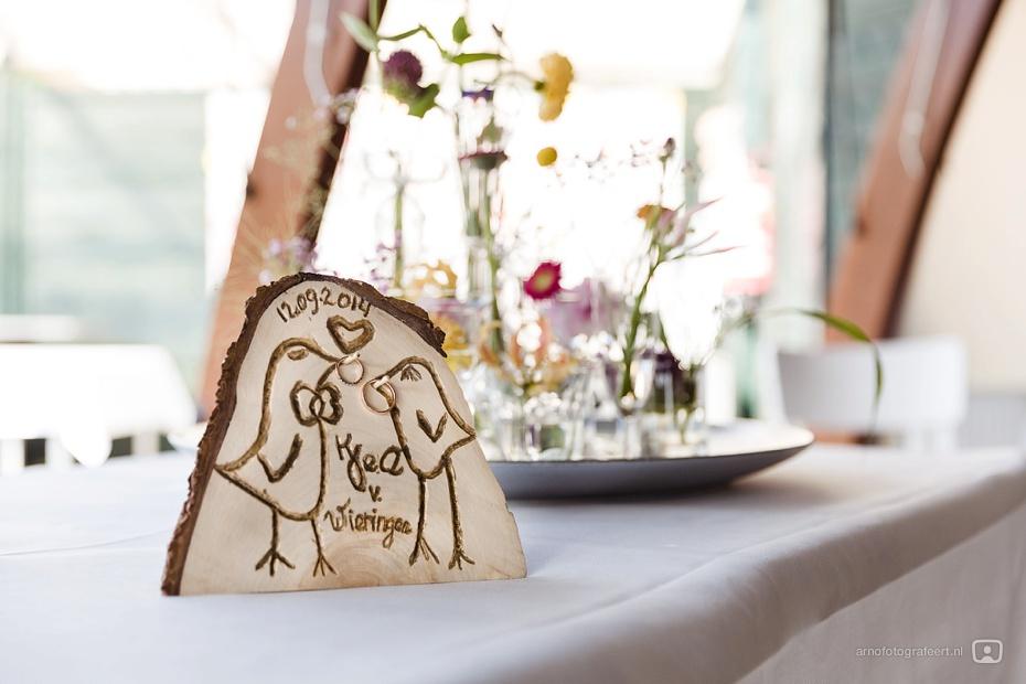 bruidsfotograaf-rotterdam-abel-rhoon-15