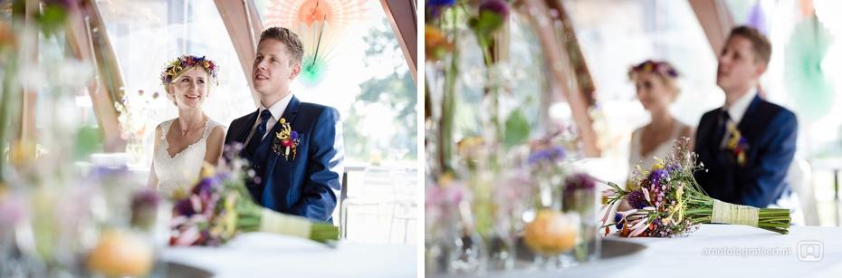 bruidsfotograaf-rotterdam-abel-rhoon-18