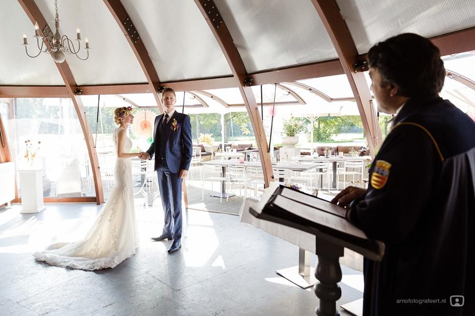 bruidsfotograaf-rotterdam-abel-rhoon-20