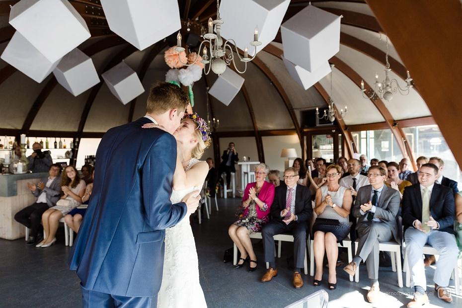 bruidsfotograaf-rotterdam-abel-rhoon-21