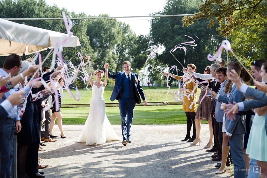 bruidsfotograaf-rotterdam-abel-rhoon-23