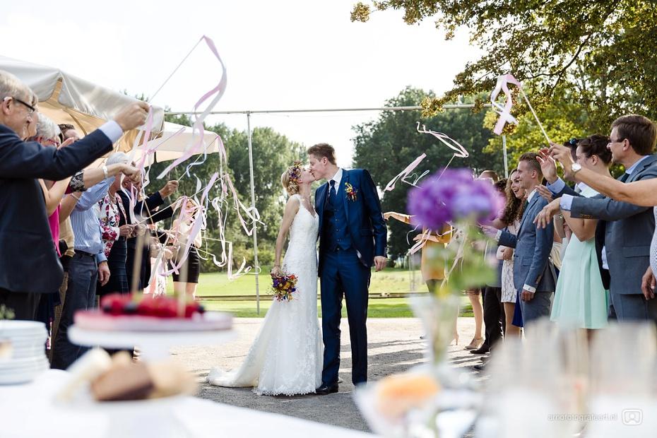 bruidsfotograaf-rotterdam-abel-rhoon-24