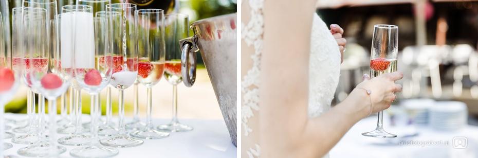 bruidsfotograaf-rotterdam-abel-rhoon-25