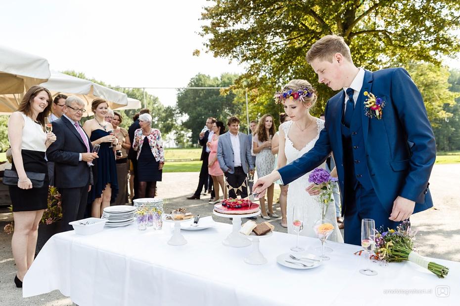 bruidsfotograaf-rotterdam-abel-rhoon-27