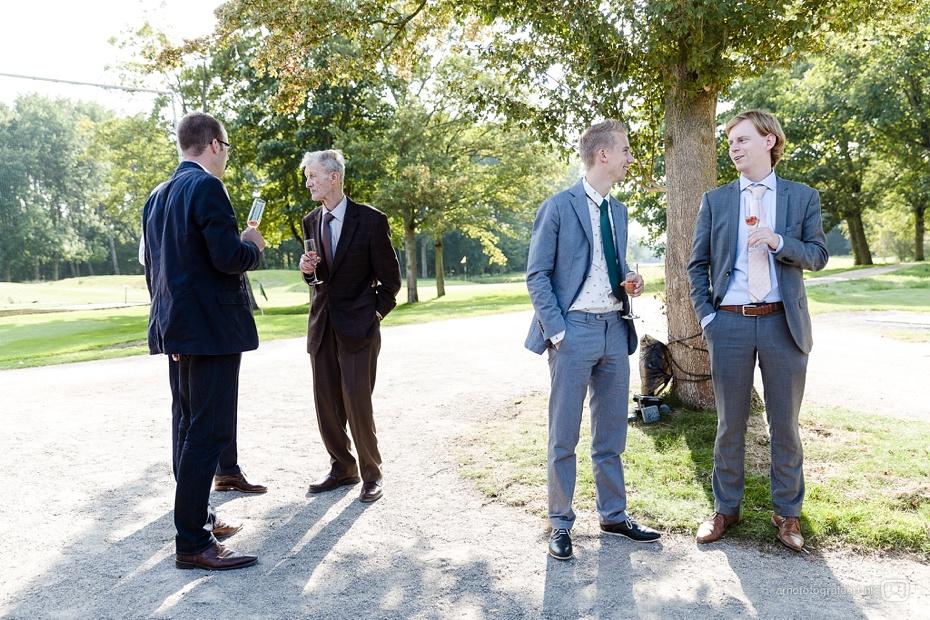 bruidsfotograaf-rotterdam-abel-rhoon-28