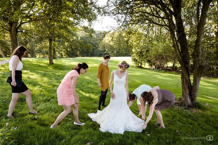 bruidsfotograaf-rotterdam-abel-rhoon-30