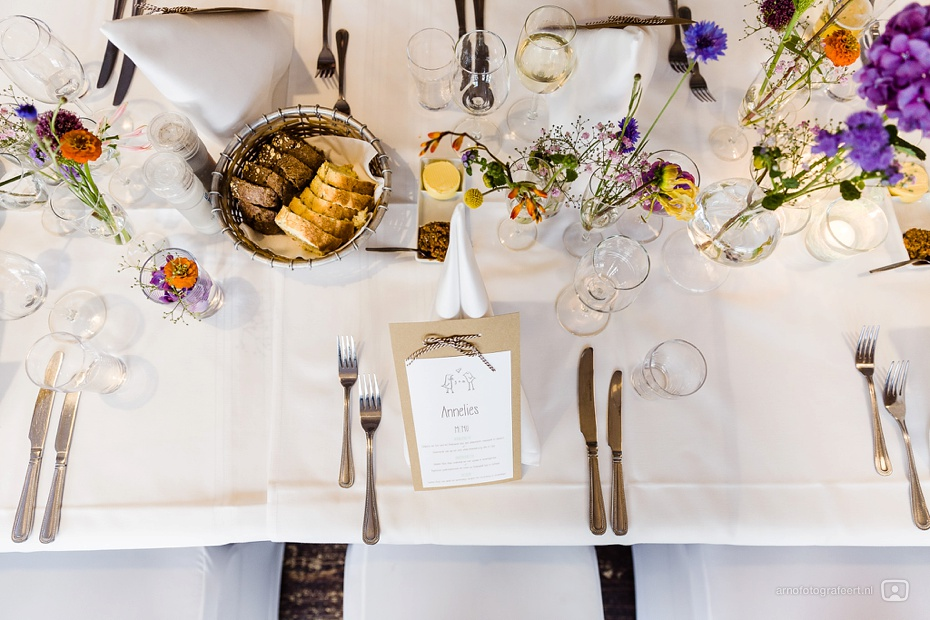 bruidsfotograaf-rotterdam-abel-rhoon-32