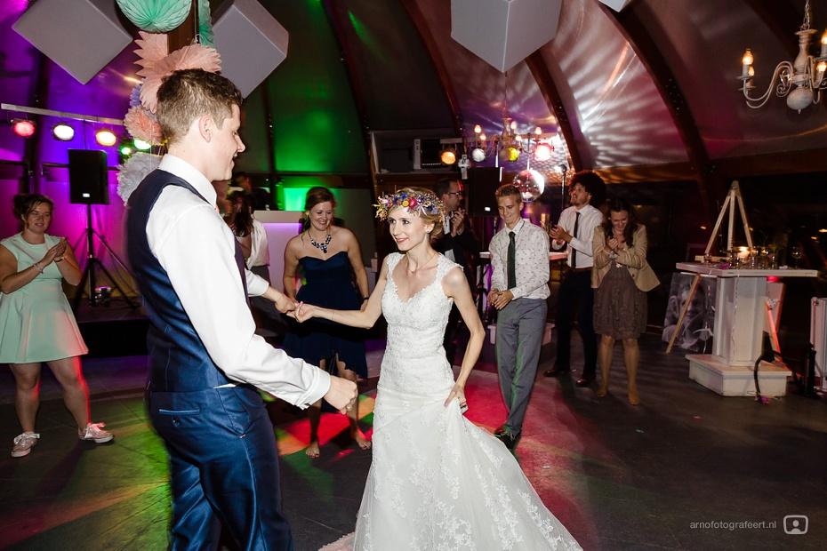 bruidsfotograaf-rotterdam-abel-rhoon-33
