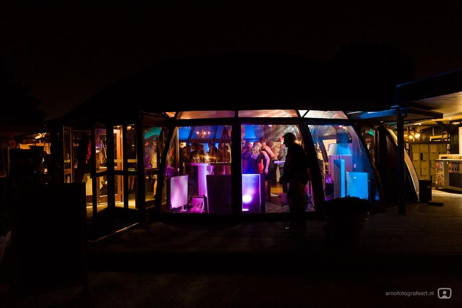 bruidsfotograaf-rotterdam-abel-rhoon-36