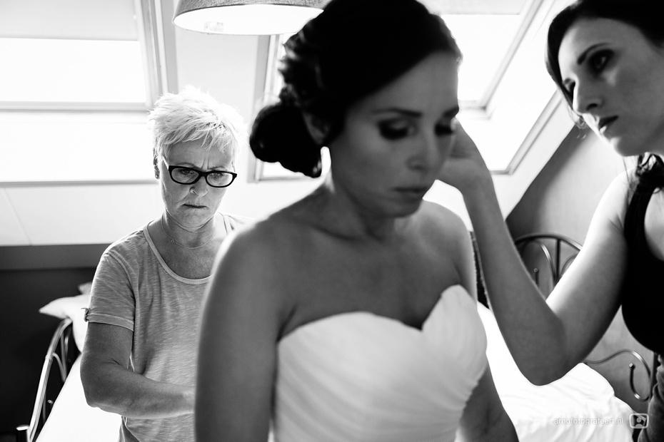 bruidsfotograaf-rotterdam-markthal-vertrekhal-02