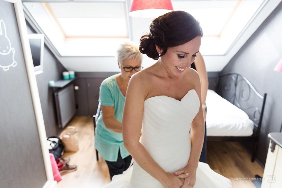bruidsfotograaf-rotterdam-markthal-vertrekhal-03