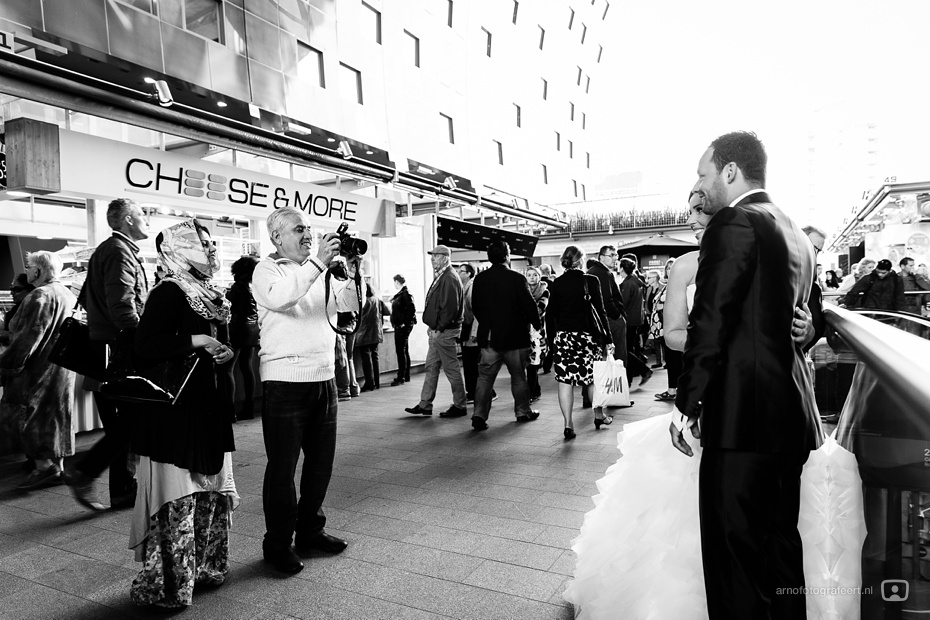 bruidsfotograaf-rotterdam-markthal-vertrekhal-08