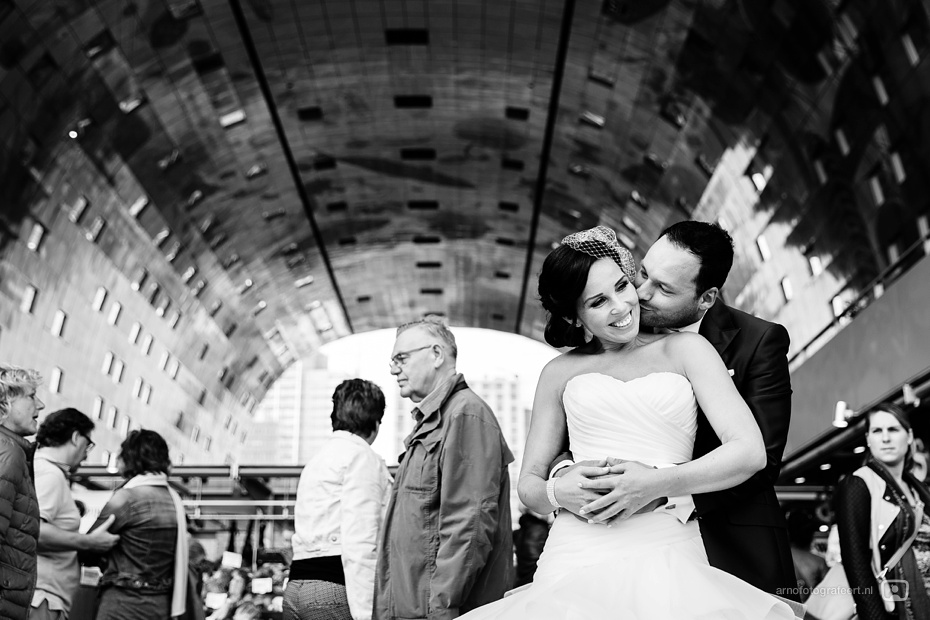 bruidsfotograaf-rotterdam-markthal-vertrekhal-12