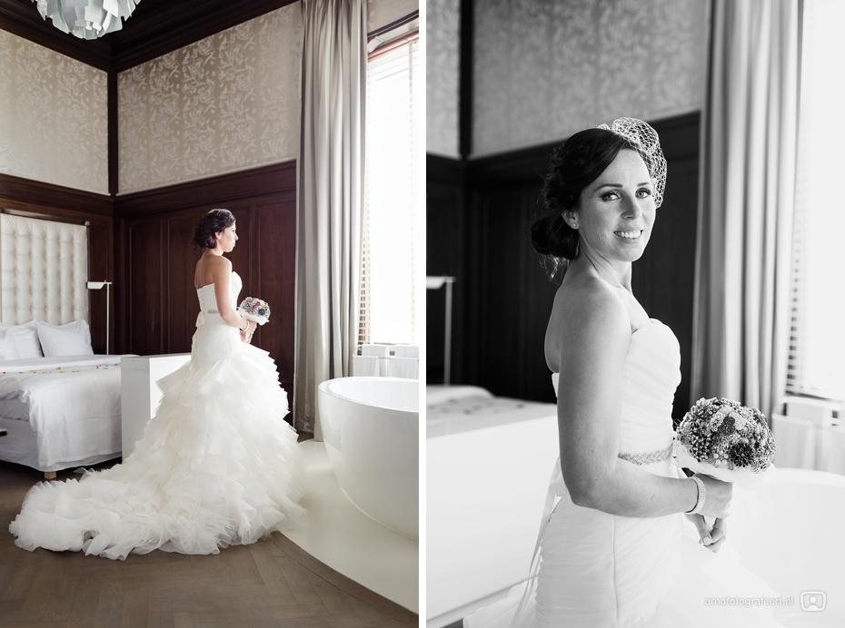 bruidsfotograaf-rotterdam-markthal-vertrekhal-16