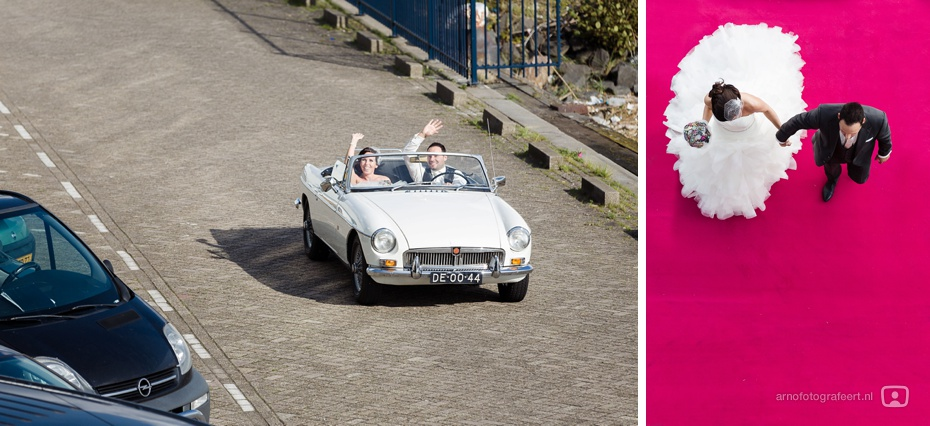 bruidsfotograaf-rotterdam-markthal-vertrekhal-20
