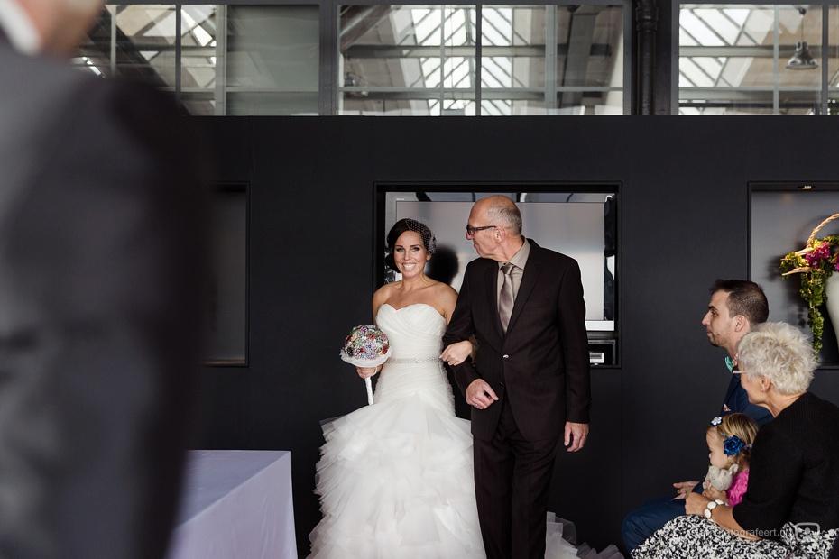 bruidsfotograaf-rotterdam-markthal-vertrekhal-22