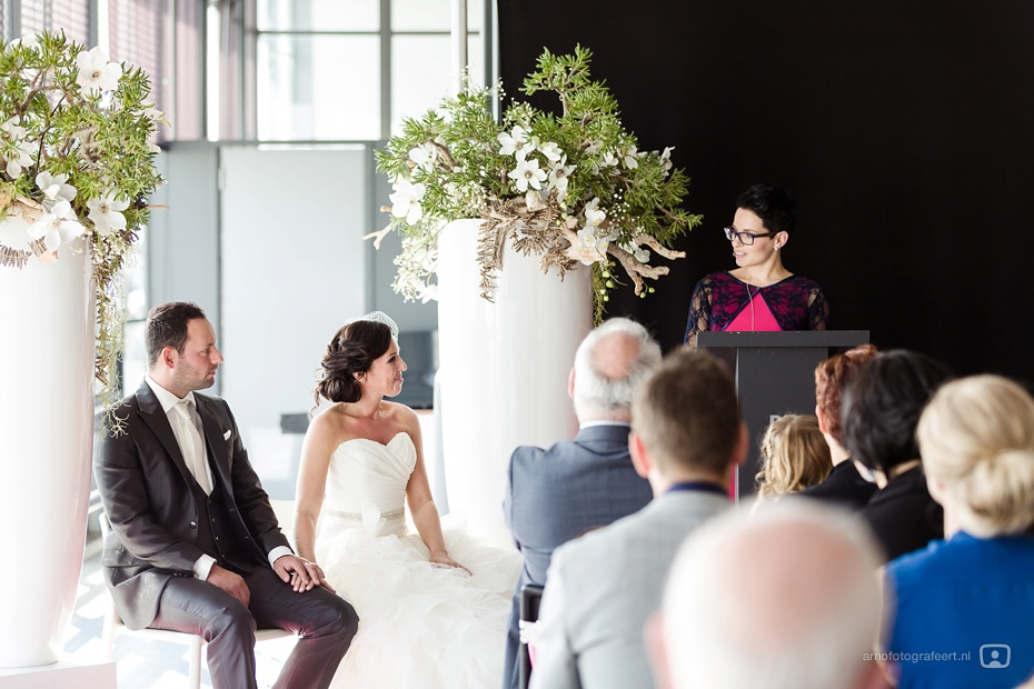 bruidsfotograaf-rotterdam-markthal-vertrekhal-26