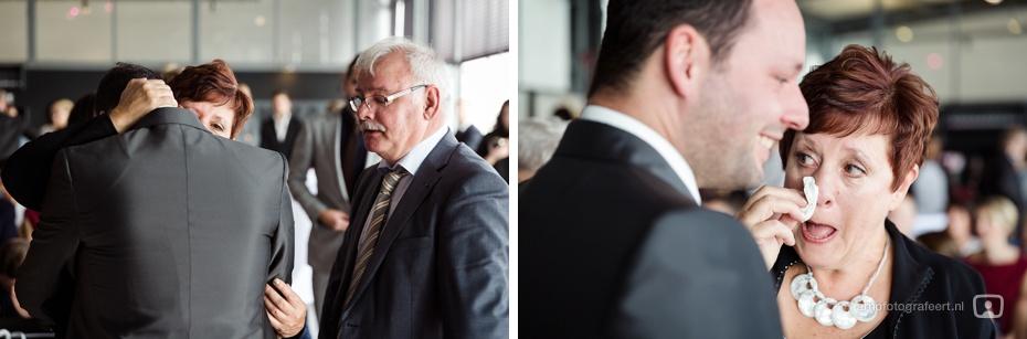 bruidsfotograaf-rotterdam-markthal-vertrekhal-31