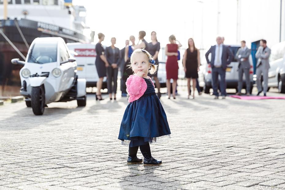 bruidsfotograaf-rotterdam-markthal-vertrekhal-35