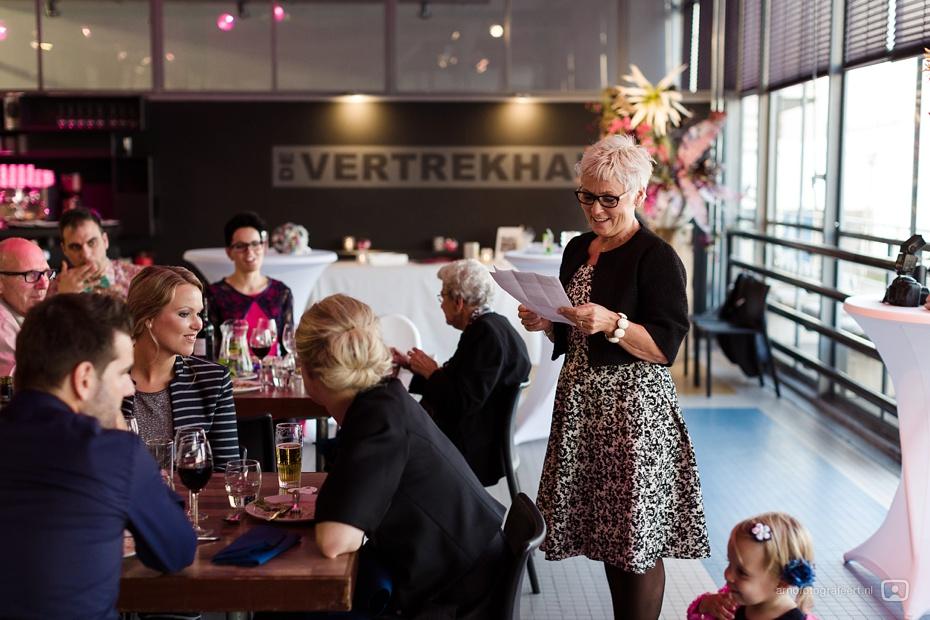 bruidsfotograaf-rotterdam-markthal-vertrekhal-42