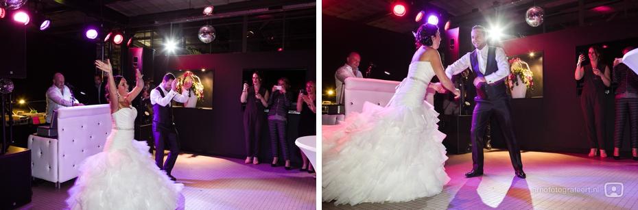 bruidsfotograaf-rotterdam-markthal-vertrekhal-44