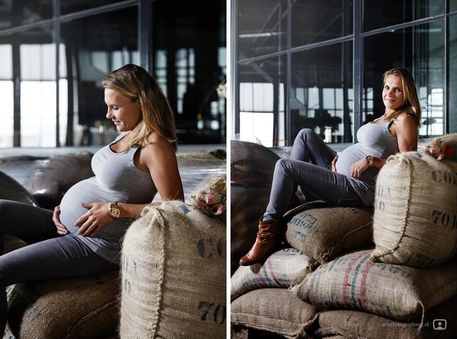 zwangerschapsreportage-zwangerschapsfotograaf-rotterdam-10