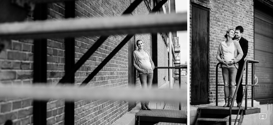 zwangerschapsreportage-zwangerschapsfotograaf-rotterdam-15