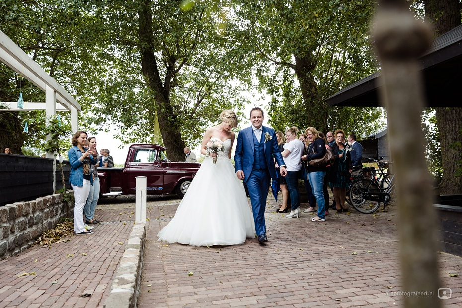 trouwfotograaf-koningshoeve-hoeksche-waard-20