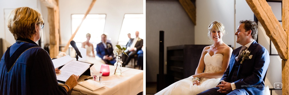 trouwfotograaf-koningshoeve-hoeksche-waard-23