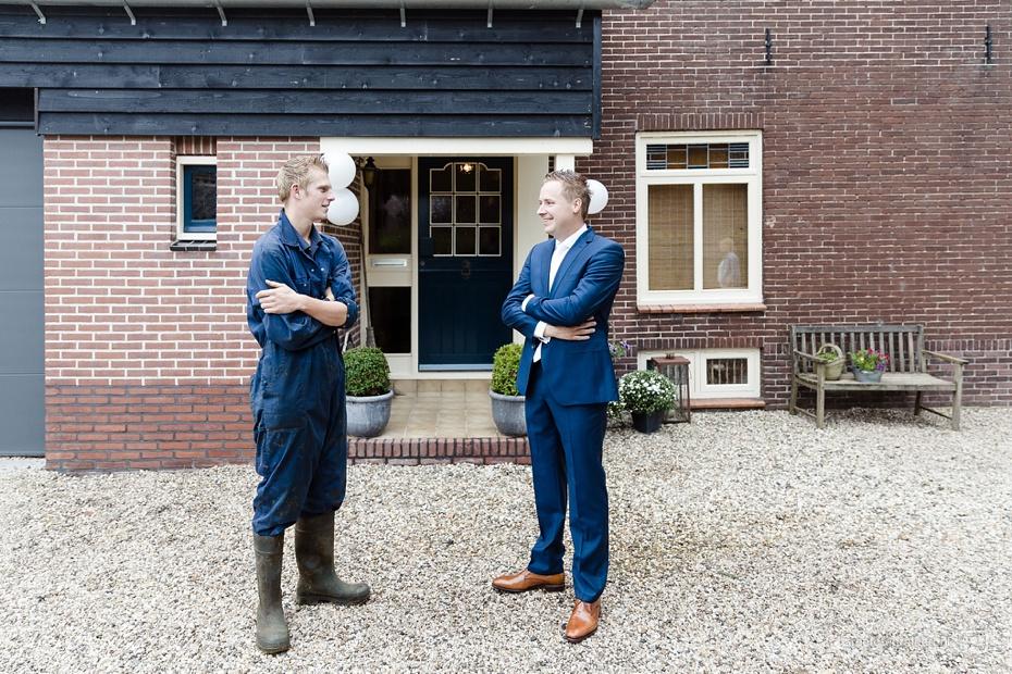 trouwreportage-aalsmeer-uithoorn-fort-aan-de-drecht-02