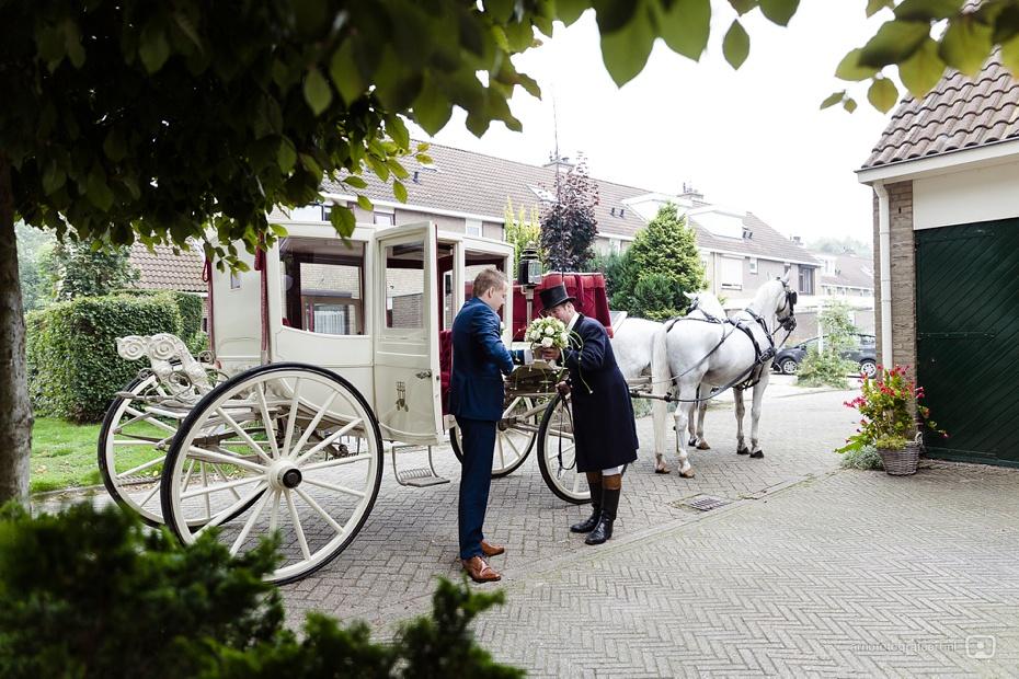trouwreportage-aalsmeer-uithoorn-fort-aan-de-drecht-05