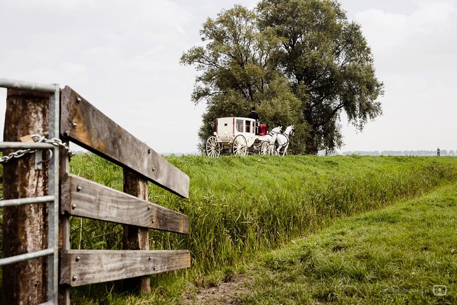 trouwreportage-aalsmeer-uithoorn-fort-aan-de-drecht-12