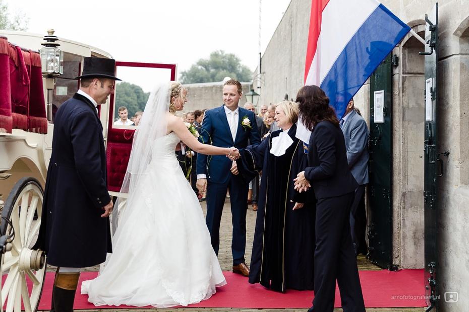 trouwreportage-aalsmeer-uithoorn-fort-aan-de-drecht-17