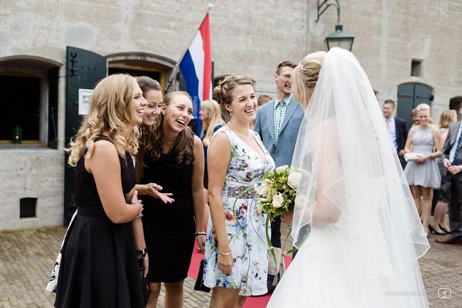 trouwreportage-aalsmeer-uithoorn-fort-aan-de-drecht-23