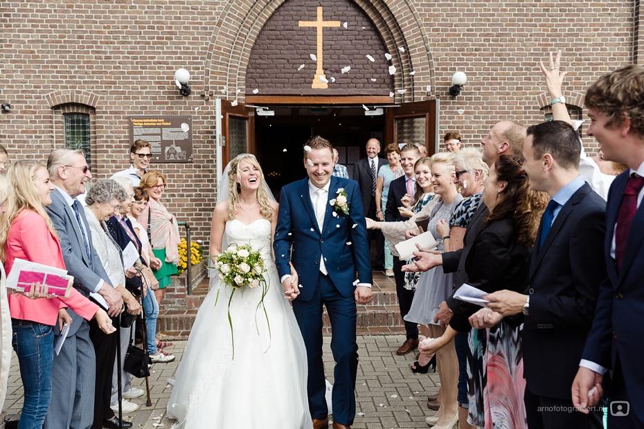 trouwreportage-aalsmeer-uithoorn-fort-aan-de-drecht-34