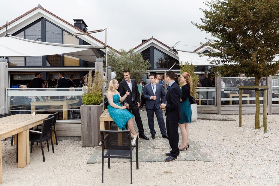 trouwreportage-aalsmeer-uithoorn-fort-aan-de-drecht-41