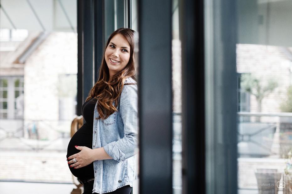 zwangerschap-fotoshoot-rotterdam-01