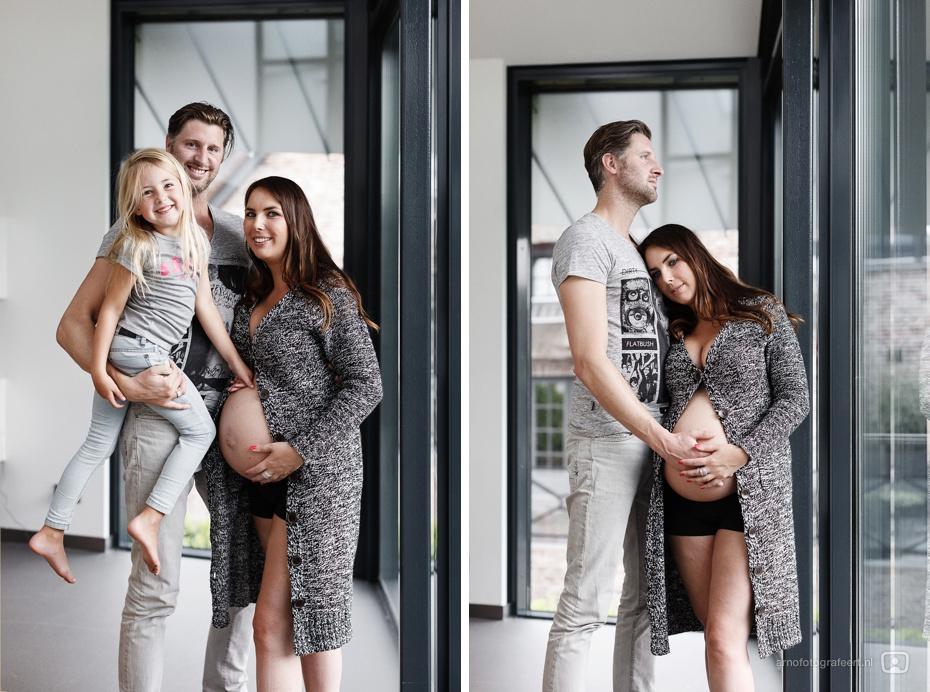 zwangerschap-fotoshoot-rotterdam-10