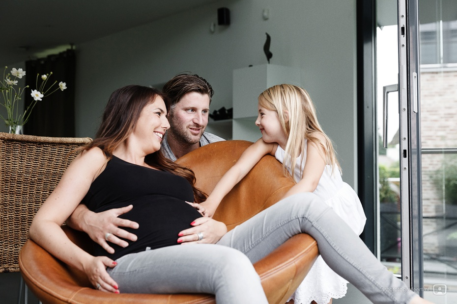 zwangerschap-fotoshoot-rotterdam-15