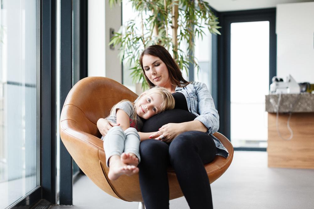 20150904-Zwangerschap-Claudia-07.jpg