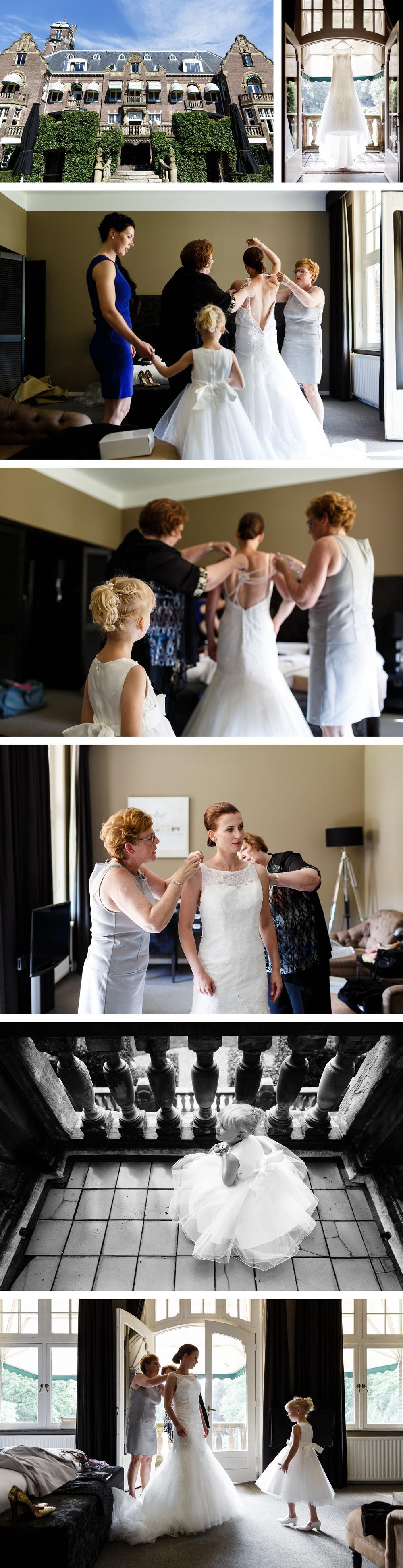bruidsfotograaf-hooge-vuursche-1.jpg
