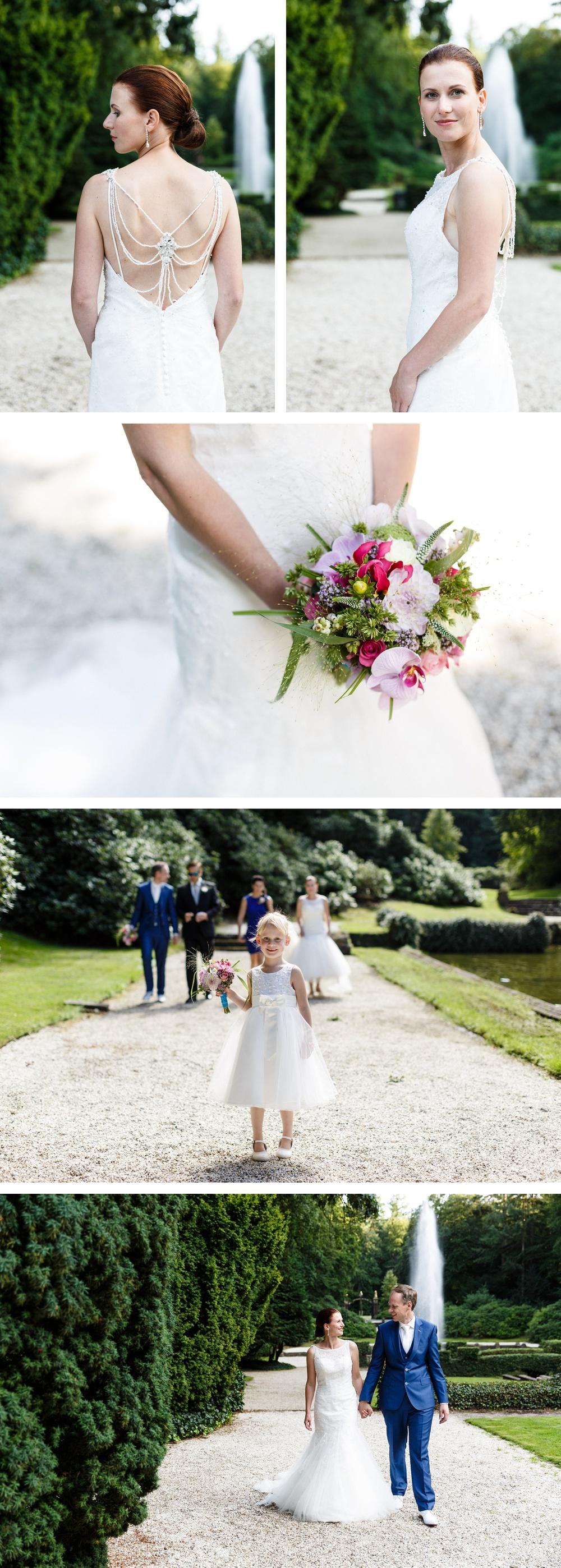 bruidsfotograaf-hooge-vuursche-5.jpg