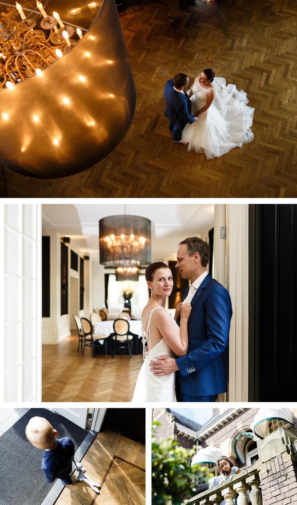 bruidsfotograaf-hooge-vuursche-6.jpg