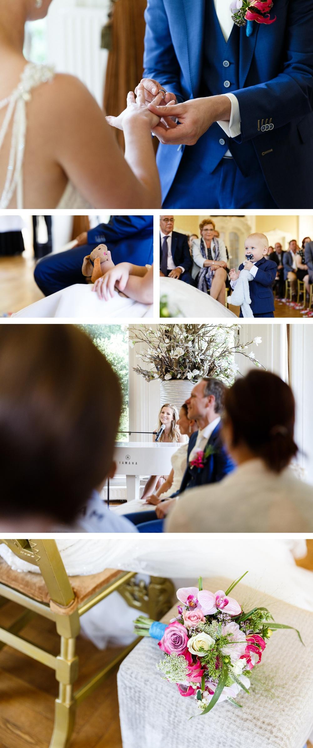 bruidsfotograaf-hooge-vuursche-9.jpg
