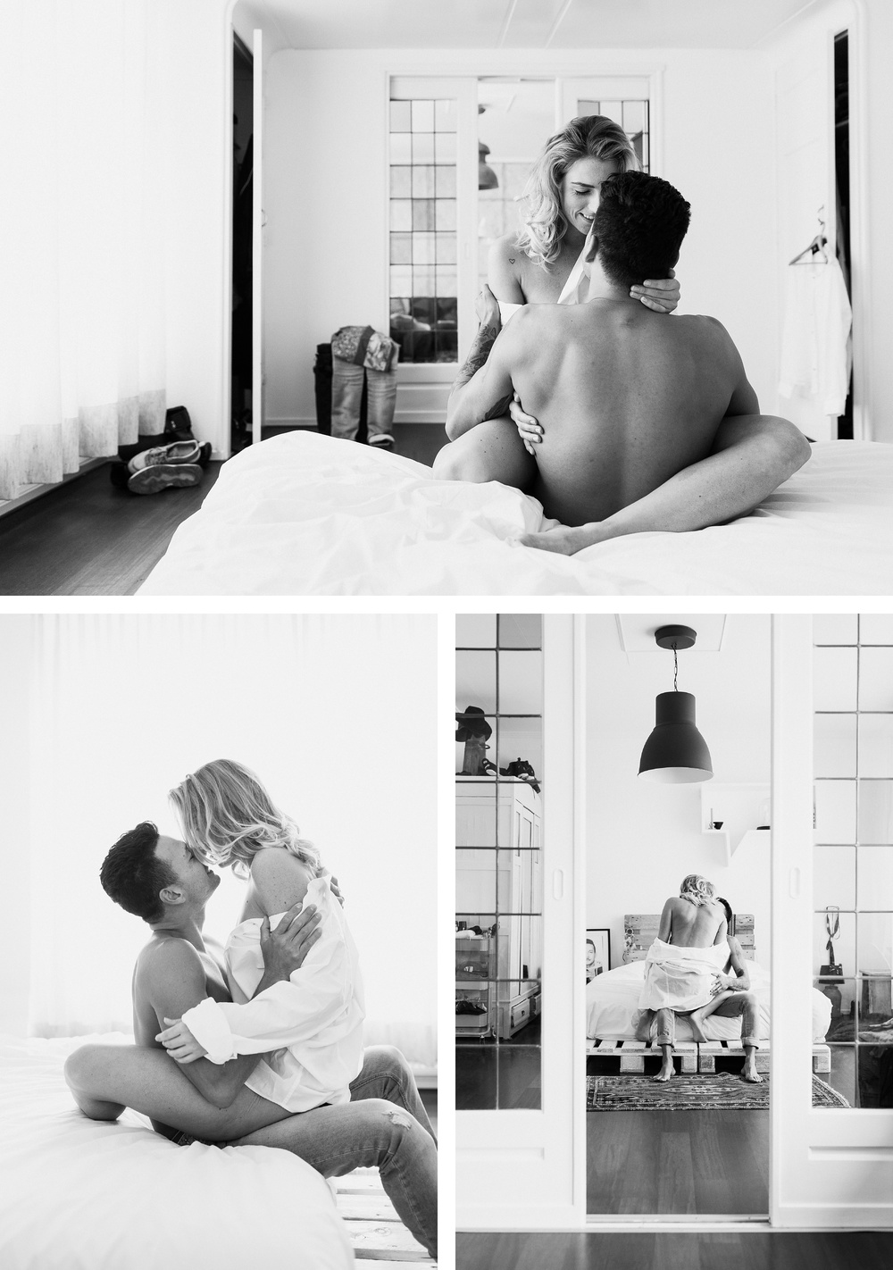 boudoir-couple-loveshoot-rotterdam-3.jpg