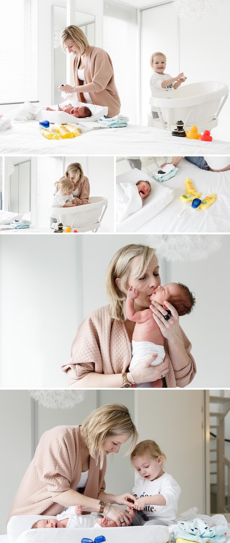 newborn-fotoshoot-rotterdam-1.jpg