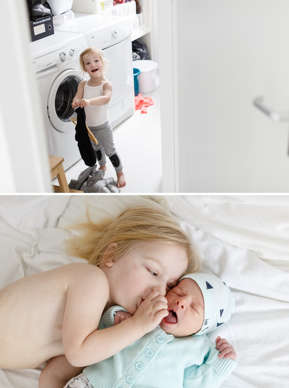 newborn-fotoshoot-rotterdam-3.jpg
