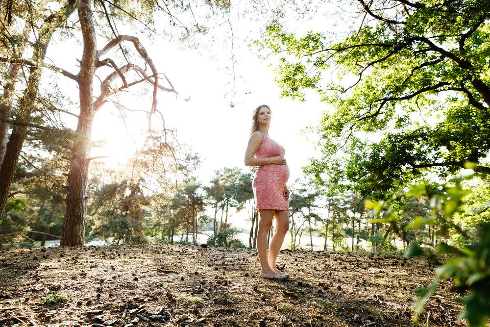 zwangerschapsshoot-loonse-drunense-duinen-01.jpg